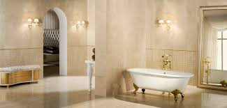 captivating beautiful tiled bathrooms cute bathroom decoration