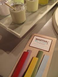 color color everywhere and for everyone the martha stewart blog