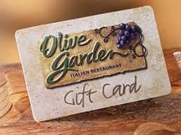 restaurant gift card deals best restaurant gift card deals 2012 10 specials foodbeat