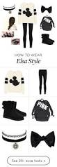 best street riding boots 921 best street styles images on pinterest teen fashion snow
