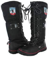 s waterproof boots canada s winter boots canada mount mercy