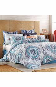 What Is A Bed Set Bedding Sets Nordstrom
