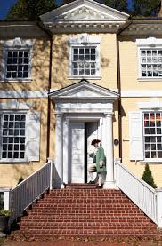historic housing styles u2013 home photo style