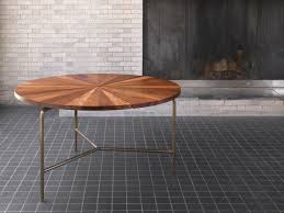 Circular Table by Circular Dining Table Restaurant Tables From Bassamfellows