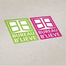 bureau b bureau b lieve home