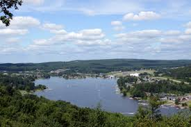 Maryland lakes images Deep creek lake fast facts garrett county chamber of commerce md jpg