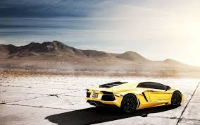 lamborghini car gold dubai car wallpapers group 68