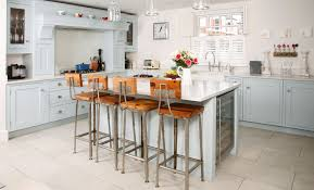 Kitchen Diner Extension Ideas Kitchen Diner Lighting