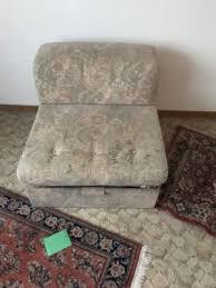 sofa verschenken sofa sitz zu verschenken in saarland völklingen zu