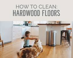 what do you use to clean hardwood cabinets in the kitchen how to clean hardwood floors seventh generation