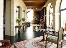 spain luxury real estate for sale christie international spain luxury real estate for sale christie international