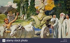 germanic mythology stock photos u0026 germanic mythology stock images
