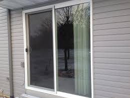 patio doors how much does it cost to install patio doors labor