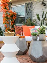 Pinterest Outdoor Rooms - 118 best hgtv spring house images on pinterest backyard ideas