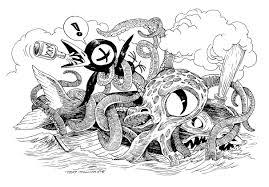 august 2014 billy ireland cartoon library u0026 museum blog