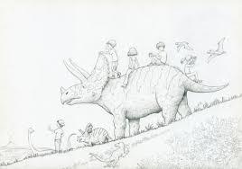 illustrator saturday u2013 quino marin writing and illustrating