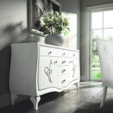 tavoli per sala da pranzo moderni tavolo rettangolare allungabile 162 242x90 mobili casa idea stile