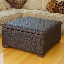 best designs rattan footstool modern house design