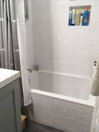 48 Bathtubs Help Finding A 48