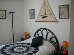 chambre d hote à noirmoutier coté mer chambre d hôtes à noirmoutier en l île