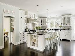 homely idea kitchen wall colors with white cabinets plain