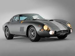 vintage ferraris for sale 2017 this vintage for sale is basically on