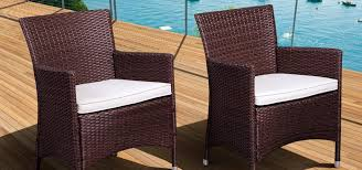 outdoor furniture perth lounge table chair bars accessories