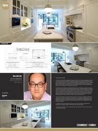 wolf kitchen design sub zero u0026 wolf kitchen design contest life of an architect