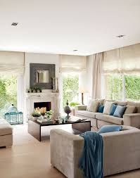 cream living room ideas living room cream living rooms room blue decorating ideas for