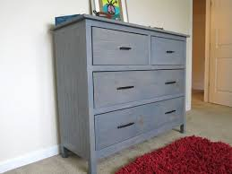 Free And Easy Diy Furniture Plans by 248 Best Bedroom Diys Images On Pinterest Wood Projects