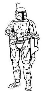 star wars coloring pages coloring book coloring pages