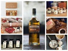 gift ideas for your thanksgiving host food network food network
