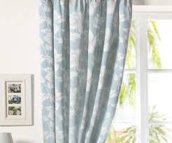 Grey Kitchen Curtains by Positraction Grey And Blue Curtains Tags Thermal Eyelet Curtains