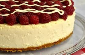 thanksgiving cheesecake recipes themontecristos