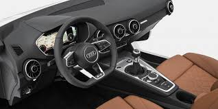 audi touchpad the audi tt forum view topic sat nav display touchpad