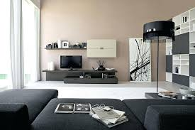 awesome modern design minimal floor lamps ideas contemporary
