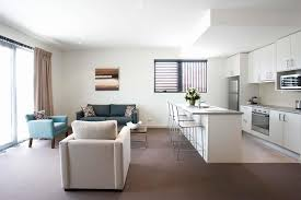kitchen living room ideas kitchen living ideas fresh open concept kitchen living room with