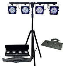 stage lighting tripod stands led light design best led stage lighting packages 2016 band stage