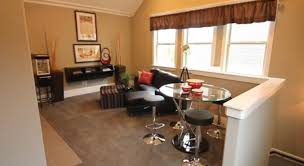 what to do with extra living room space what would you do with extra space drake homes inc blog