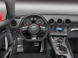 what is s line audi 2007 audi tt s line package console 1280x960 wallpaper