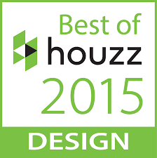 best of houzz 2015 design upland development