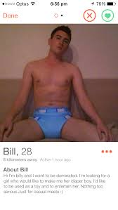 Adult Diaper Meme - billy wants to be your diaper boy tinder