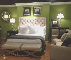 bedroom amazing images of green bedrooms decoration idea luxury