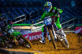 pro motocross salary privateer profile jon jon ames supercross racer x online