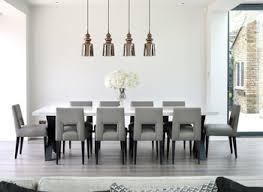 dining room contemporary modern living igfusa org