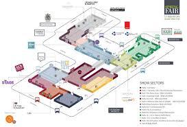 home design show nec trade show news archives bes blog