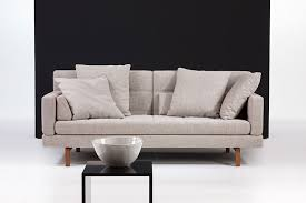 sofa designer marken designer sofa kaufen in bester manufakturqualitt design