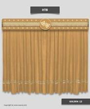 Movie Drapes Movie Drapes Ebay