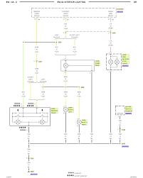 1985 dodge truck power lock wiring diagram 1984 dodge d150 wiring