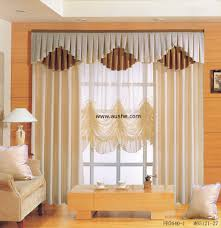 Curtains And Valances Beautiful Curtain Valance Design Ideas Contemporary Interior 1 2